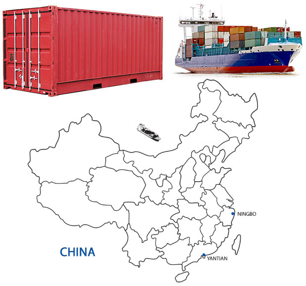 container_graphic